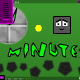 pacman-do-not-eat-0minutes