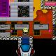 ultimate-sploder-hotel-10037