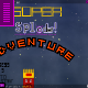 super-sploder-adventure-pt1