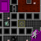 aventuras-cosmicas-4-ultimo-jogo