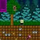 minecraft-creepers-n-bats