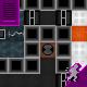 imposible-maze