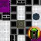 escape-of-the-ship