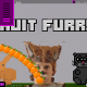 fruit-furry