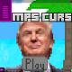 trumps-curse