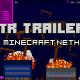 table-revolution-trailer