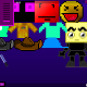 creat-your-own-platformer-character