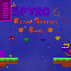 spyro-6-ripto-strikes-back