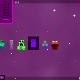 mini-minecraft-graphics