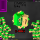 chessnot-intro-2-fail