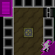 the-binding-of-isaac-full-game