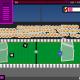 sploder-football-world-cup-2014
