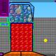 bubblegum-machine