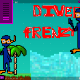 diver-frenzy