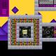 ultimate-nyantrolls-chalenge-game