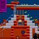 death-palace