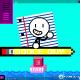 doodle-guy-3-demo
