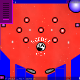 doodle-guy-pinball-demo