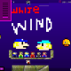 newer-witewind-group-intro