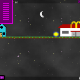 pacman-goes-to-mcdonald52