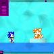 sonic-saves-tails