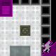 five-mazes