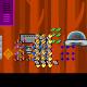4-in-i-glitch-game