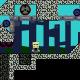 platform-challenge-1