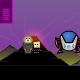 platform-avenger