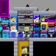 feature-your-avatar