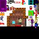 pixel-demo