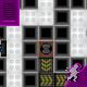 maze-doors