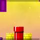 mushroom-gamez-6