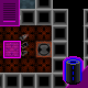 death-prison-chamber
