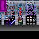 battle-room