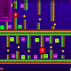 flappy-colors