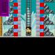 still-in-the-ladder