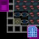 science-lab-pt1-of-3