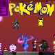 legendary-pokemons-episode-1