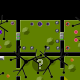 Forest Fortress - by retrogame4