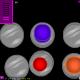 i-dare-u-to-press-the-red-button