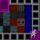 random-tiles