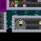 destruction-af-anthony411s-base