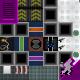 simulation-room-1