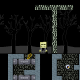 ninja-fortress-3