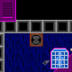 siber-prison