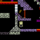lava-temple-thors-caves-boss-10