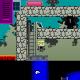 undergrond-enemy-base