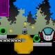 easy-minecraft-level