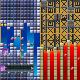 jinx-land-of-juatina-3-levels